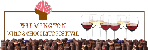 Wilmington Wine & Chocolate Festival