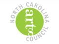 North Carolina Arts Council Image 1