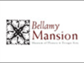 Bellamy Mansion Museum Image 1