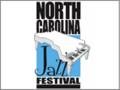 North Carolina Jazz Festival Image 1